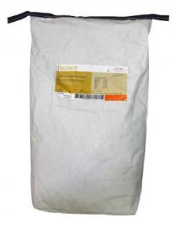 Décoxann poudre, sécuriser tube digestif porcelet