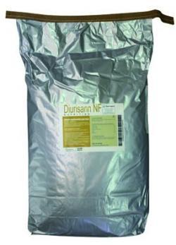 Diurisann, plantes propriétés acidifiantes et diurétiques