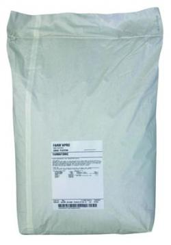 farmatonic, apport acides aminés et acides gras essentiels, cochette, aliment gestante, flushing