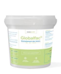 globalfac liquefiant lisier