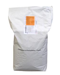 Vitonic CH, complexe oligo vitaminique poudre