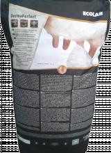 lessive désinfectante pour lavette et linge agricole