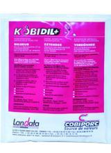 Dilueur Kobidil +