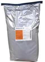Diurisann NF, plantes propriétés acidifiante et diurétiques