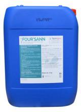 Four Sann désinfectant sporicide
